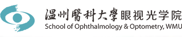 School of Ophthalmology & Optometry,WMU